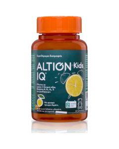 Altion Kids IQ, 60chewtabs
