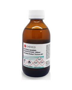 Chemco Μητρικό Βάμμα Καλέντουλας, 200ml