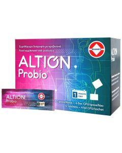 Vianex Altion Probio, 12sachets