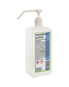 Neoderm Active, 1lt