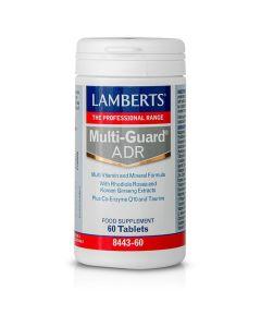 Lamberts Multi-Guard® ADR, 60tabs