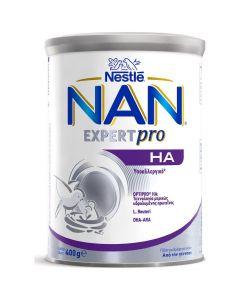 Nestle Nan Expert Pro HA, 400gr