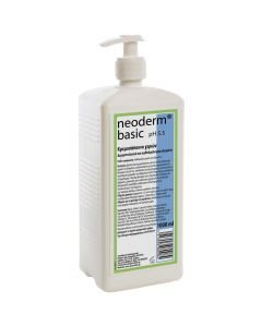 Neoderm Basic ph5.5, 1lt