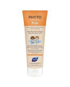 Phyto Specific Kids Magic Nourishing Cream, 125ml