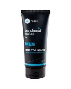 Panthenol Extra Men Hair Styling Gel, 150ml