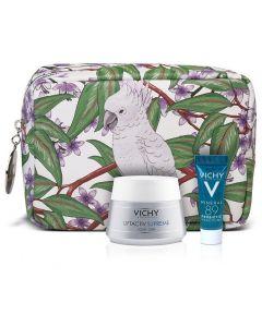 Vichy Promo Liftactiv Supreme 50ml & Mineral 89 Probiotic 5ml