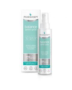 Pharmasept Balance Gentle Spray, 100ml