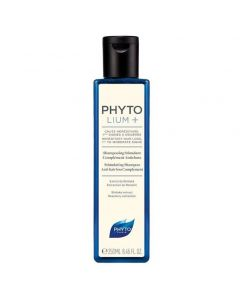Phyto Phytolium+ Anti-hair loss Shampoo for Men, 250ml