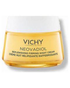 Vichy Neovadiol Post-Menopause Night Cream, 50ml