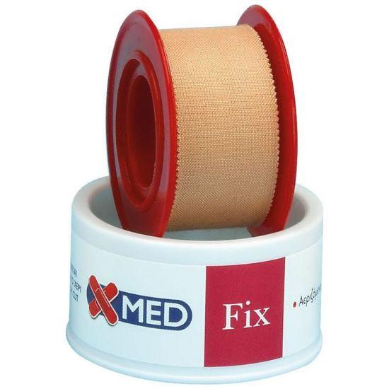 Medisei X-Med Fix 5mx2,5cm, 1τμχ