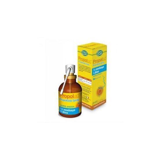 ESI Propolaid PropolGola Spray, 20ml