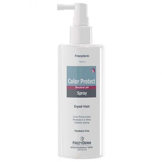 Frezyderm Color Protect Spray, 100ml