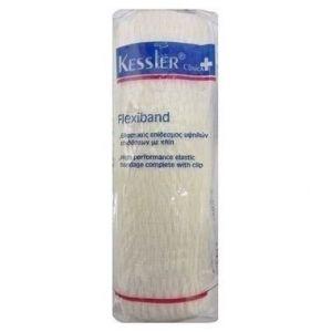 Kessler Flexiband 10cm x 4.5m
