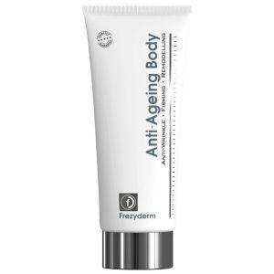 Frezyderm Anti Ageing Body Cream, 200ml