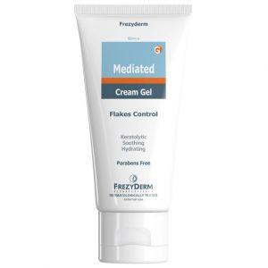 Frezyderm Mediated Cream-Gel, 50ml