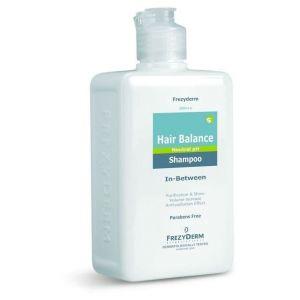 Frezyderm Hair Balance Shampoo, 200ml