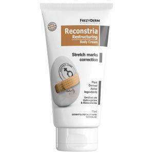 Frezyderm Reconstria Cream, 75ml