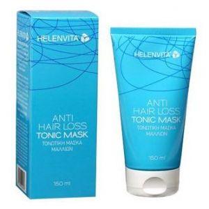 Helenvita Anti Hair Loss Tonic Mask, 150ml