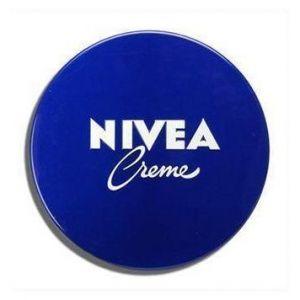 Nivea Creme, 250ml