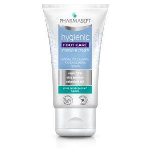 Pharmasept Tol Velvet Intensive Foot Cream, 75ml