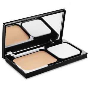 Vichy Dermablend Compact Cream Foundation Nude 25 - SPF30, 9.5gr