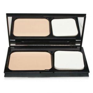 Vichy Dermablend Compact Cream SPF30 Foundation Gold Νο.45, 9,5gr