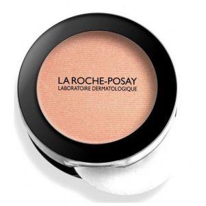 La Roche Posay Toleriane Teint Blush 03 Caramel Tendre, 5gr