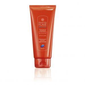 Phyto Phytoplage Apres-Soleil Shampoo Rehydratant, 200ml