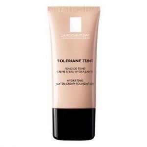 La Roche Posay Toleriane Teint Water-Cream SPF20 03 Sable, 30ml