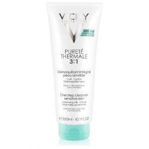 Vichy Purete Thermale, 300ml