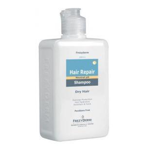 Frezyderm Hair Repair Shampoo, 200ml
