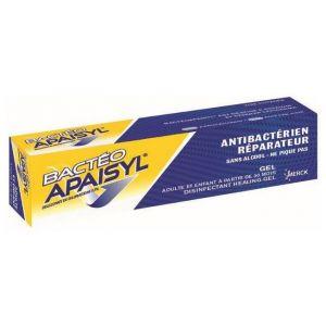 Merck Apaisyl® Bacteo, 30ml