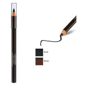 La Roche Posay Respectissime Soft Eye Pencil Brown, 1gr
