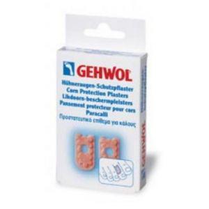 Gehwol Corn Protection Plasters, 9τμχ