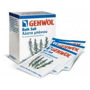 Gehwol Bath Salt Άλατα Μπάνιου 250gr