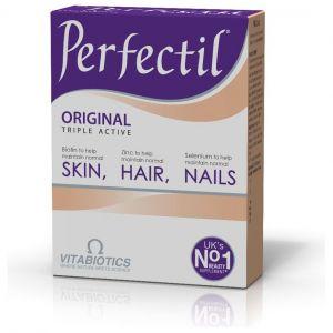 Vitabiotics Perfectil Original, 30tabs