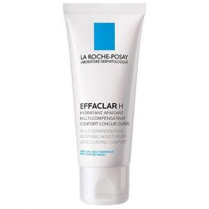 La Roche Posay Effaclar H, 40ml