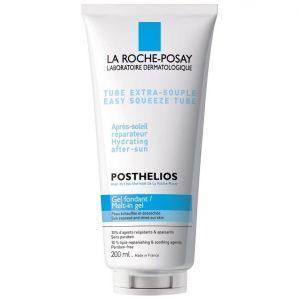 La Roche Posay Posthelios Melt-in Gel Tube, 200ml