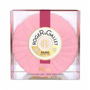 Roger & Gallet Rose Soap, 100gr