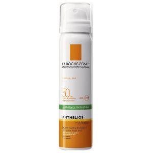 La Roche Posay Anthelios Anti-Brillance Mist SPF50, 75ml