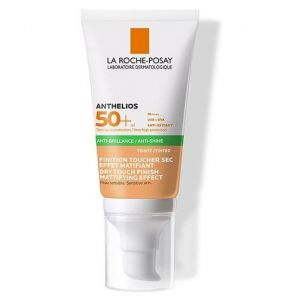 La Roche Posay Anthelios XL Anti-Shine Tinted SPF50+, 50ml