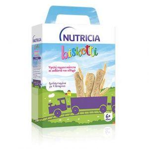 Nutricia Biscotti, 180gr