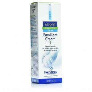 Frezyderm Atoprel Emollient Cream, 150ml