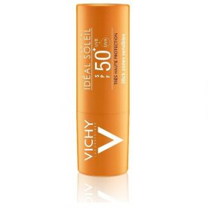 Vichy Ideal Soleil Stick SPF50+, 9gr