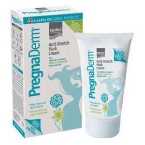 Intermed Pregnaderm Anti-Stretch Mark Cream, 150ml