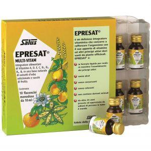 Power Health Epresat Multivitamin, 10x10ml