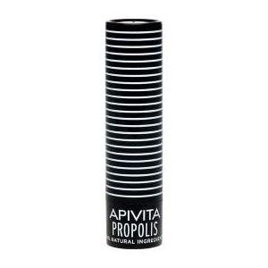 Apivita Lip Care Propolis, 4.4gr