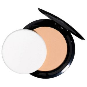 La Roche Posay Toleriane Teint Compact Make Up SPF35 11 Beige Clair, 9gr