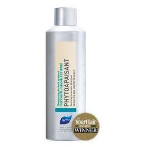 Phyto Phytoapaisant Shampoo, 200ml