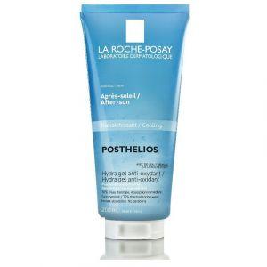 La Roche Posay Posthelios Hydra Gel Anti-Oxidant, 200ml